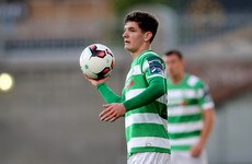 Stephen Kenny namechecks several League of Ireland players who could make an impact at U21 level