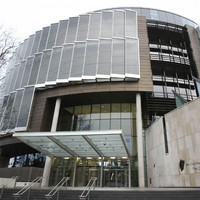 Rape trial collapses due to 'unprecedented media coverage' in national newspaper