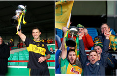 Super clubs and star players - 29 major football titles for Kerry and Galway kingpins over the last decade