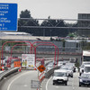 Gardaí log 100 motorists breaking speed limit on first day of M7 'slow down' operation