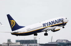Ryanair faces fines for breaching employment law in Spain, ministry says