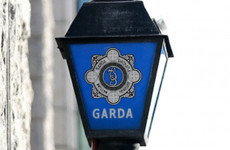 DPP file to be prepared after Gardaí arrest man (70s) involved in scouting over alleged sexual offences