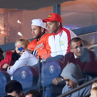 PSG wait on Neymar and Mbappe's fitness for Champions League showdown with Liverpool