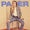 """Amanda Bynes' new interview reveals how playing """"armchair psychiatrist"""" can be a dangerous game"""