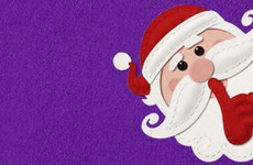 Attention readers! Secret Santas will be operating on TheJournal.ie this December