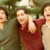 You shouldn't Google the film Three Identical Strangers before it hits Irish cinemas