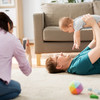 Short home movies of children can be used to diagnose autism, study finds