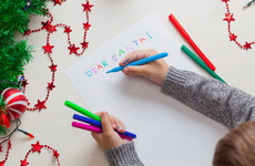My kids are Santa sceptics - but here's how I'm keeping them interested in Christmas