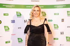 Success for Lynn Ruane, Sally Rooney and Aislings everywhere at Irish Book Awards