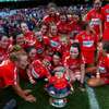 Quiz: How well do you know your camogie from 2018?