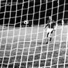 36 days to Euro 2012: Panenka's cheeky penalty makes it Czech-mate