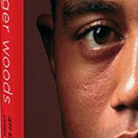 The day child prodigy Tiger Woods appeared on national TV with legendary US actor Jimmy Stewart