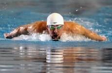 Aussie sport: Marijuana not performance-enhancing