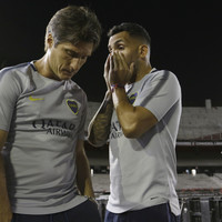 Copa Libertadores final to be played outside Argentina after bus attack