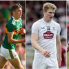 Clifford, Flynn or McCarron - what's your favourite football goal from this 2018 shortlist?