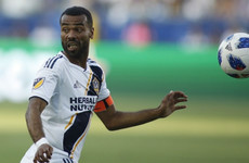 Ex-Arsenal and Chelsea defender Ashley Cole is looking for a new club