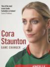 Cora Staunton autobiography named Irish Sports Book of the Year