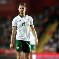 In-form Irish midfielder inspires Preston to 9th game unbeaten