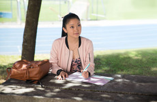 Here's everything we know about the To All The Boys I've Loved Before sequel in the works