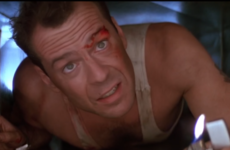 Quiz: How well do you know Die Hard?