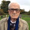 'Rebel' RAF veteran and Twitter phenomenon Harry Leslie Smith dies aged 95