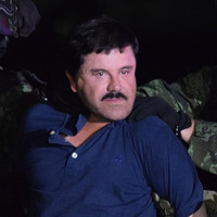 El Chapo's high life: Court hears of Swiss clinics, mansions and a private zoo