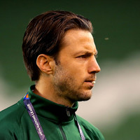 Harry Arter questions all but 'one or two players' for role in O'Neill's Ireland demise