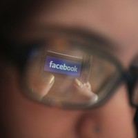 Facebook organ donor registration could be extended to Irish users