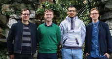 Pest Pulse wants to bring much-needed tech to the 'unglamorous' world of pest control