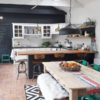 11 Irish Instagram accounts to follow if you're looking for some interior inspo