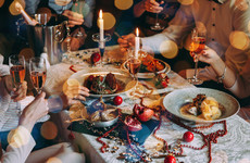 Help! What's an emergency gift less boring than biscuits? Your crucial Christmas food questions answered