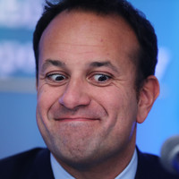 Quiz: How well do you remember the year that was... in Irish politics?