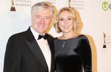 Pat Kenny wins planning row with developer: 5 things to know in property this week