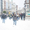 Calls for a Cold Weather Payment for severe weather to be introduced