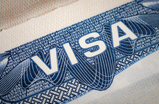 Irish workers could get access to thousands of US visas as bill passes House of Representatives
