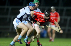 'An intrinsic part of Irish culture': Hurling has been granted special status by UNESCO