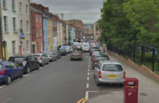 Police tracing man 'with shaved head and grey hoodie' after Derry sexual assault