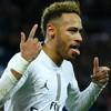 Neymar: 'I wasn't 100%' against Liverpool