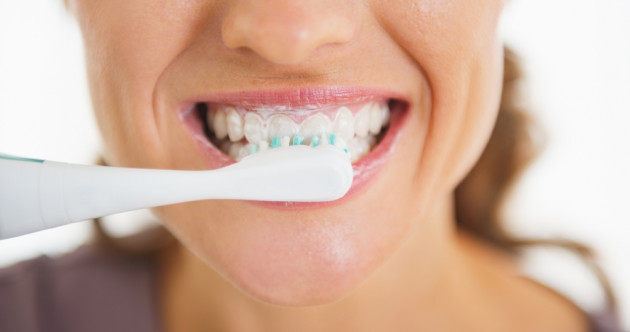 Electronics giant Philips has pumped more money into Irish dental app Toothpic