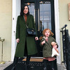 8 Irish mammy Instagram accounts that people are obsessed with