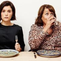 Here's why I would choose Table Manners with Jessie Ware as my desert island podcast