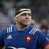 'I need the sea to live': France captain Guirado leaves Toulon for Top14 rivals
