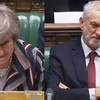 May and Corbyn agree to debate Brexit on live TV