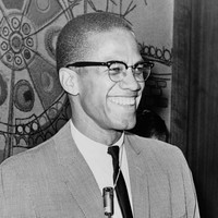 Turkey renames the street on which the US embassy will sit after Malcolm X