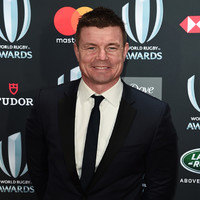 BOD: 'Big names could switch to sevens in pursuit of Olympic gold'
