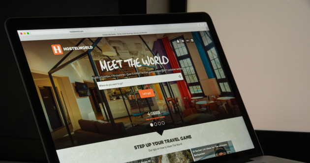 After rolling back on engineers, Hostelworld is gearing up to grow its tech development again