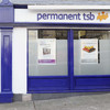 PTSB transfers thousands more of its customers to vulture fund servicer