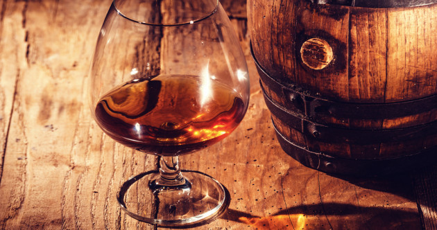 Blackwater Distillery wants to use blockchain to rid Irish whiskey of 'smoke and mirrors'
