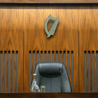 Man on trial for alleged sexual assault on sleeping woman