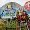 Tayto Park is seeking planning permission for a new 'iconic' €14 million roller-coaster